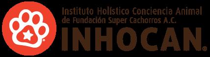 Instituto Holístico Conciencia Animal
